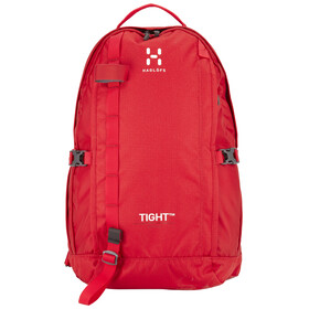 Haglöfs Tight - Mochila - Medium 20l rojo